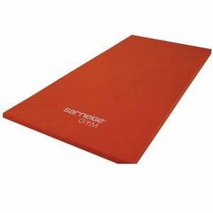 tapis gym housse amortisseur netjuggler With tapis de gym avec liquidation canapé cuir