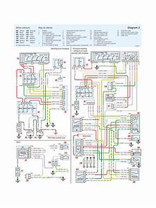 Peugeot 307 Cc Roof Wiring Diagram   Apktodownload Com