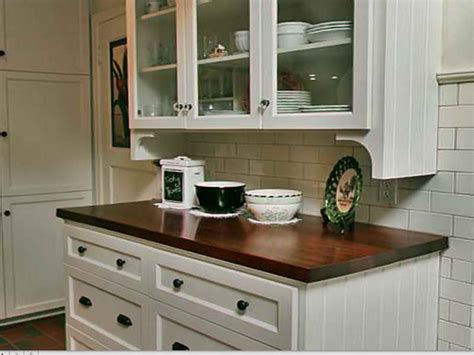 small kitchens with white cabinets cabinet shelving paint antique white cabinets for 8112