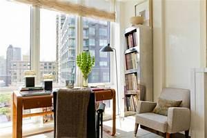 meuble de rangement design pour un sejour aux touches With meuble sejour design contemporain