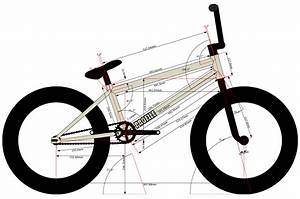 Schematic Diagram - Karl Poynter - Bmx Pictures