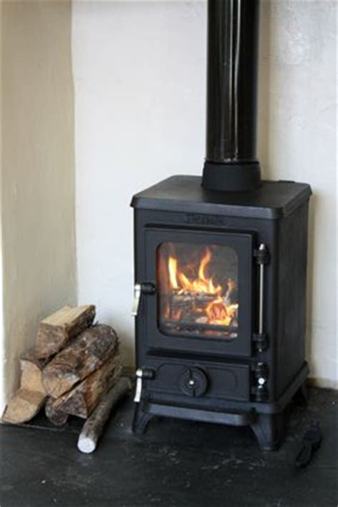 small wood burning stove for cabin the hobbit small multi fuel cast iron stove seen