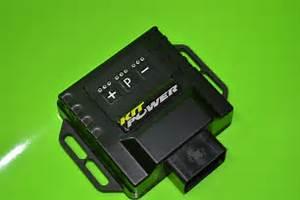 Boitier Additionnel Moteur Essence : boitier additionnel kitpower performance disponible boitier additionnel moteur kitpower blog ~ Medecine-chirurgie-esthetiques.com Avis de Voitures