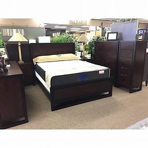 Bedroom Furniture Store Sydney Enchanting Furniture