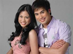 Sam Milby And Toni Gonzaga Full Movies - provfastsong