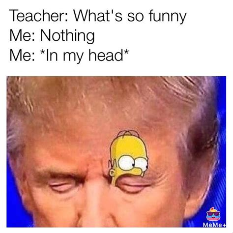 Dank Memes Clean - pin by bane of normies on dank memes pinterest memes clean funnies and awkward funny