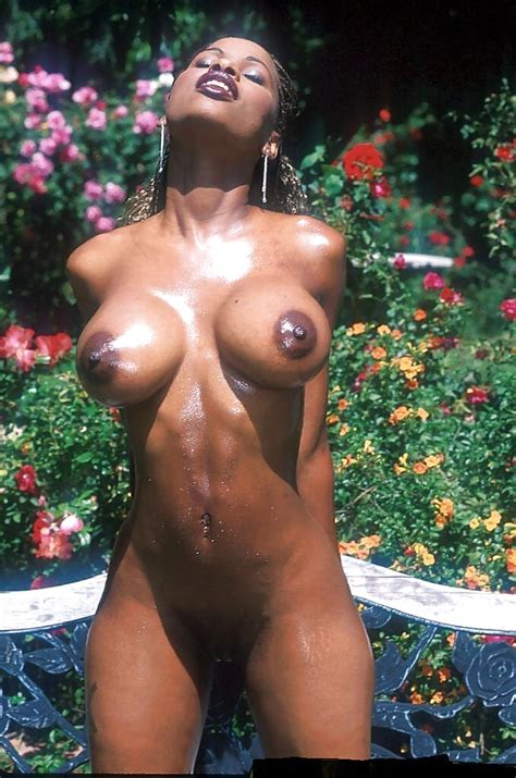 Caramel 10 Top All Time Ebony Pornstar 10 Pics Xhamster