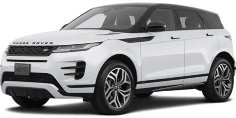 range rover evoque special offer land rover north haven