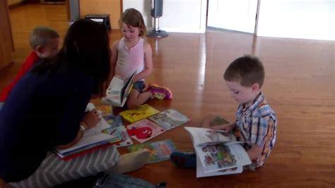 preschool observation part  youtube