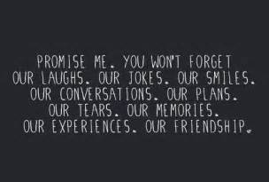 Quotes About Past Memories Of Friendship Fair Love And Memories Quotes And Sayings  In Lov Love Memories