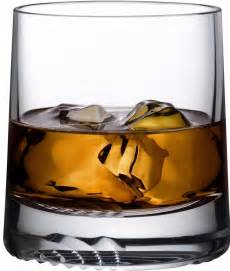 Whisky Tumbler Oder Nosing : want to buy nude glass alba whiskey glass set of 2 frank ~ Michelbontemps.com Haus und Dekorationen