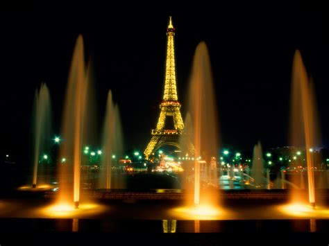 paris france wallpaper   wallpaper