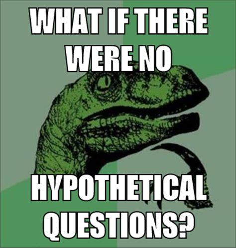 What If Dinosaur Meme - physicists of the caribbean not how the heavens go