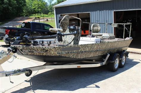 Used Aluminum Fishing Boats For Sale In Ga by Used Aluminum Fish Boats For Sale In Boats