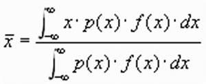 Varianz Berechnen Formel : einf hrung in die fehlerrechnung ~ Themetempest.com Abrechnung