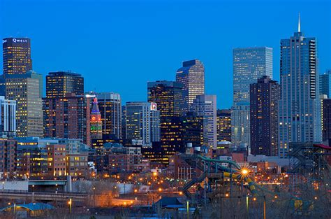 denver city spotlight travel maestro