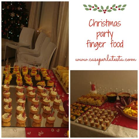 cuisine low cost wedding finger food ideas