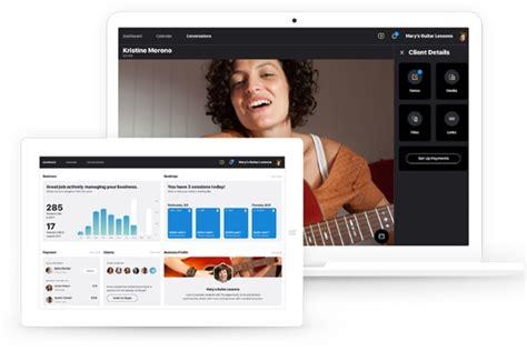 skype de bureau microsoft lance la prversion de skype professional account