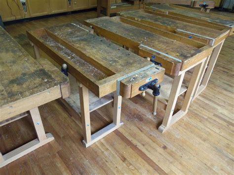 pick  perfect workbench   shop