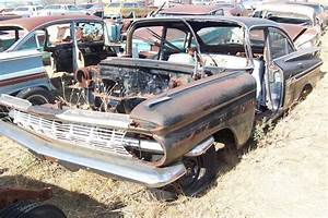 List Of Synonyms And Antonyms Of The Word  1959 Impala Parts