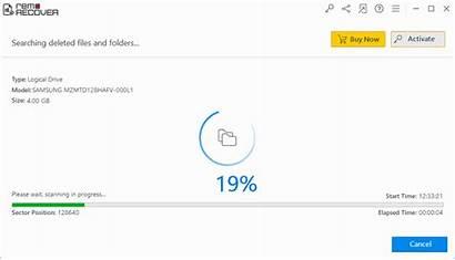 Recover Deleted Windows Publisher Microsoft Quicken Restore