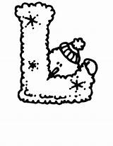 Christmas Coloring Letter Alphabet Pages Letters Coloringsun Sun Template Sketch Credit Larger Popular Comments sketch template