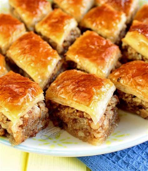 cuisine marocaine en arabe pdf les 25 meilleures idées concernant patisserie orientale
