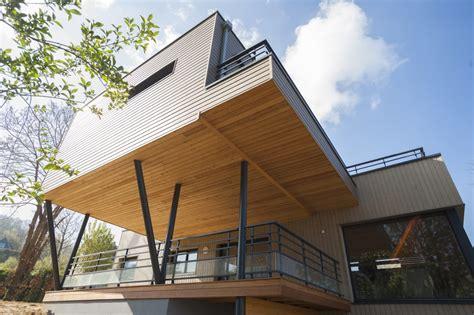 architecte maison ossature bois maison en ossature bois orgeval maison ossature bois