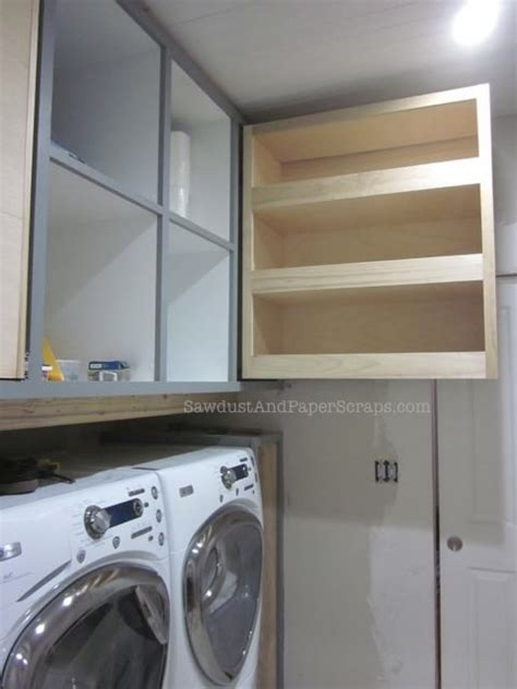 kitchen cabinet pull out shelf plans pull out storage cabinet sawdust
