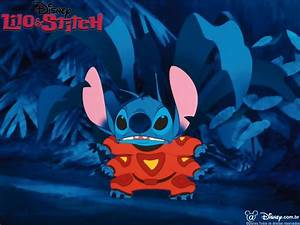 Lilo and Stitch Wallpaper HD for IPhone and Android ...