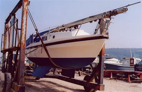 Fishing Boats For Sale Near Portsmouth by Southton Boat Towing Gallery