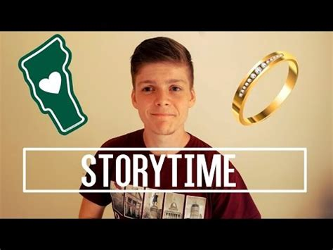 proposed     airport storytime youtube