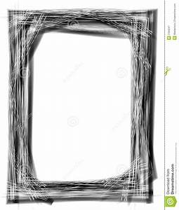 Cadre De Tableau : cadre de tableau noir grunge image stock image du ~ Dode.kayakingforconservation.com Idées de Décoration