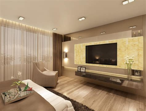 Best Tv For Bedroom by 263 Goodwood Residence St Homes Singapore