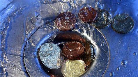 was kostet wasser und abwasser regenwasser kostet geld schwalmstadt