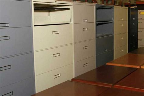 Used Fireproof File Cabinets Houston by File Cabinets For Sale In Houston Tx Katy Tx New Used