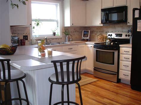 second kitchen islands second kitchen islands 28 images kitchen island glorious 18 amazing kitchen island ideas
