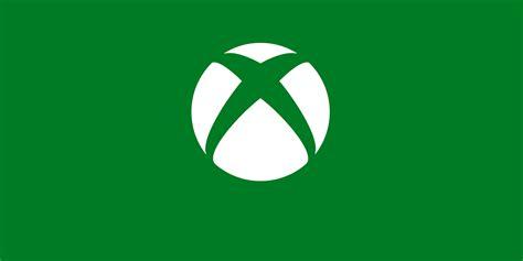 Xbox Live Ecco Gli Sconti Di Questa Settimana