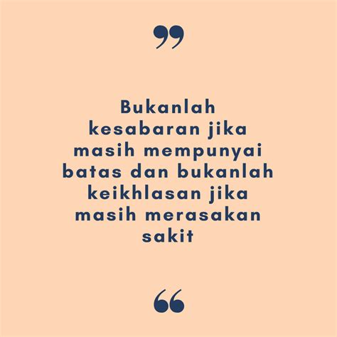 quotes inspirasi bahasa indonesia kata kata mutiara