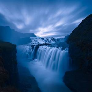 Stunning views of iceland captured by jerome berbigier for Stunning views of iceland captured by jerome berbigier