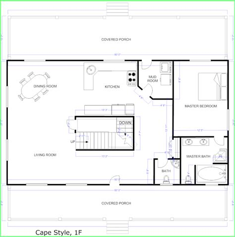 draw house plans for free how to create floor plans circuit diagram software free