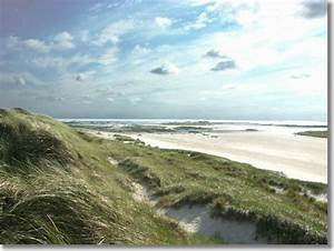 1000+ images about N. Frisian Isles on Pinterest
