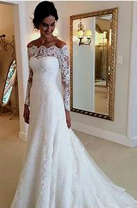 lace wedding dresses with cap sleeves naf dresses With off the shoulder wedding dresses lace