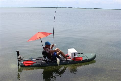 Fishing Paddle Boat by Paddle Boards Fishing Sup Sale