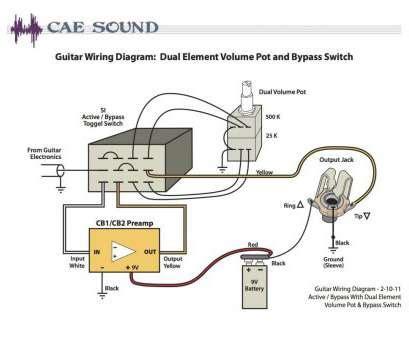 import 3 switch wiring import 3 switch wiring