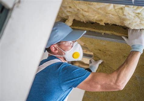 asbestos removal asbestos removal services