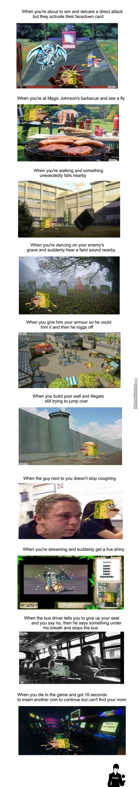 Spongegar Memes - spongegar memes best collection of funny spongegar pictures