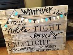 1000+ Images About Bible Verse Canvases On Pinterest