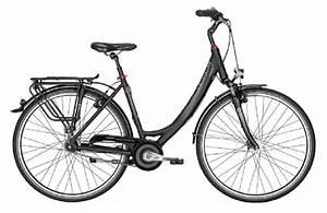 Pegasus Fahrrad 28 Zoll Damen : pegasus solero sl schwarz 7 gang 28 zoll damen fahrrad mit 7 gang nabenschaltung ~ Blog.minnesotawildstore.com Haus und Dekorationen