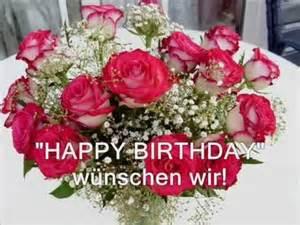 geburtstagswünsche minions geburtstagssprüche herzen - Geburtstagssprüche 85